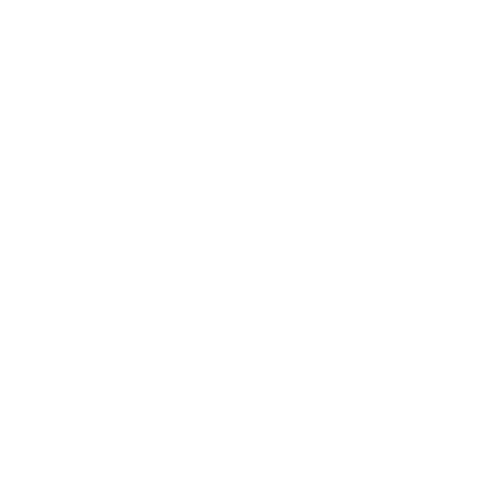 The Poppy Boutique