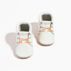 Oxford Baby Moccasin