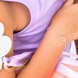 BEAUTY WISHING WAND BRACELET - BO + BALA