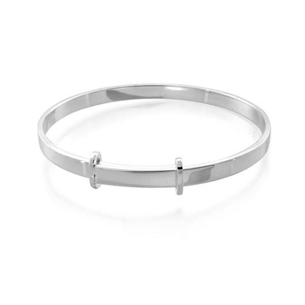 EXTENDABLE  BANGLE - BABY BANGLE NZ