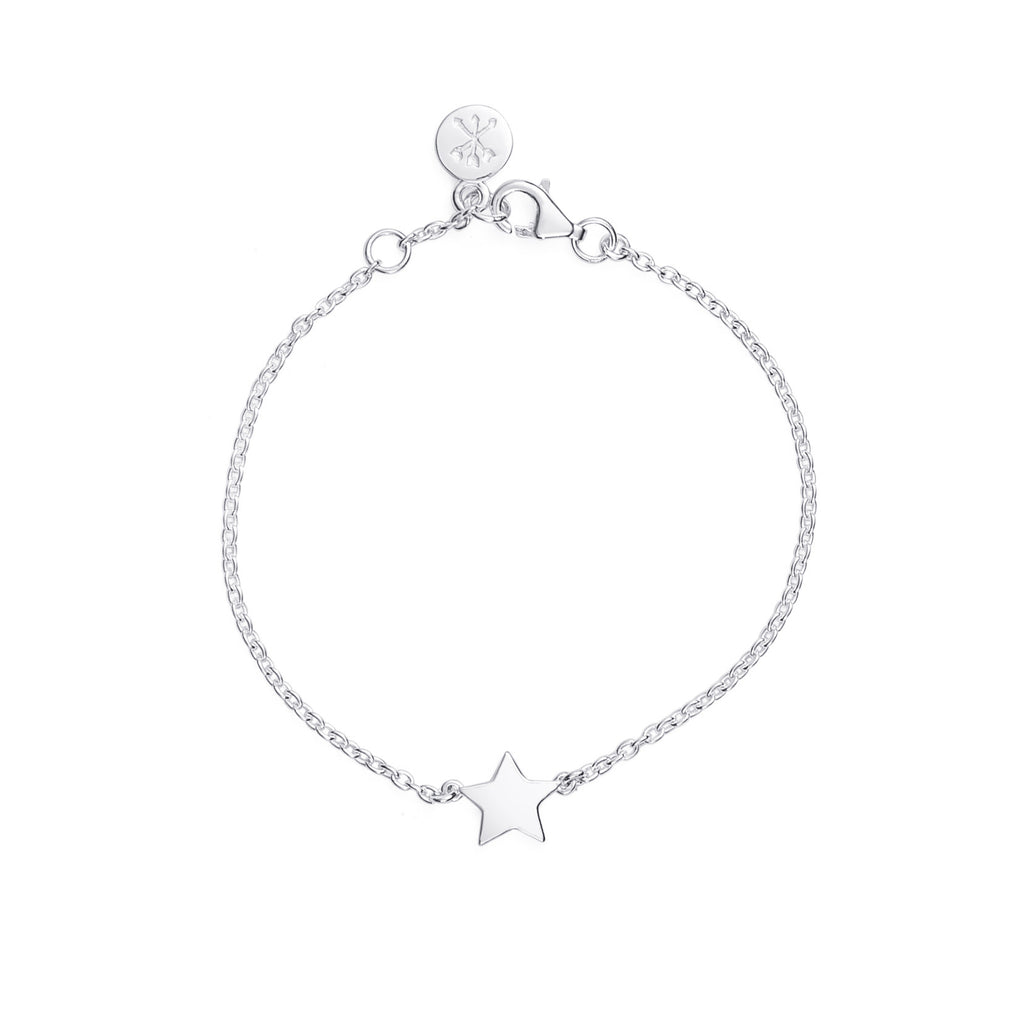 WISH BRACELET - BO + BALA - BRACELET FOR GIRLS ONLINE