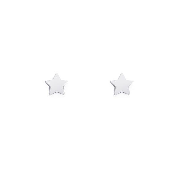 WISH STUDS - BO + BALA - KIDS EARRINGS ONLINE