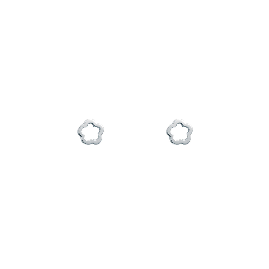 BEAUTY WISHING STUDS - BO + BALA - KIDS EARRINGS NZ
