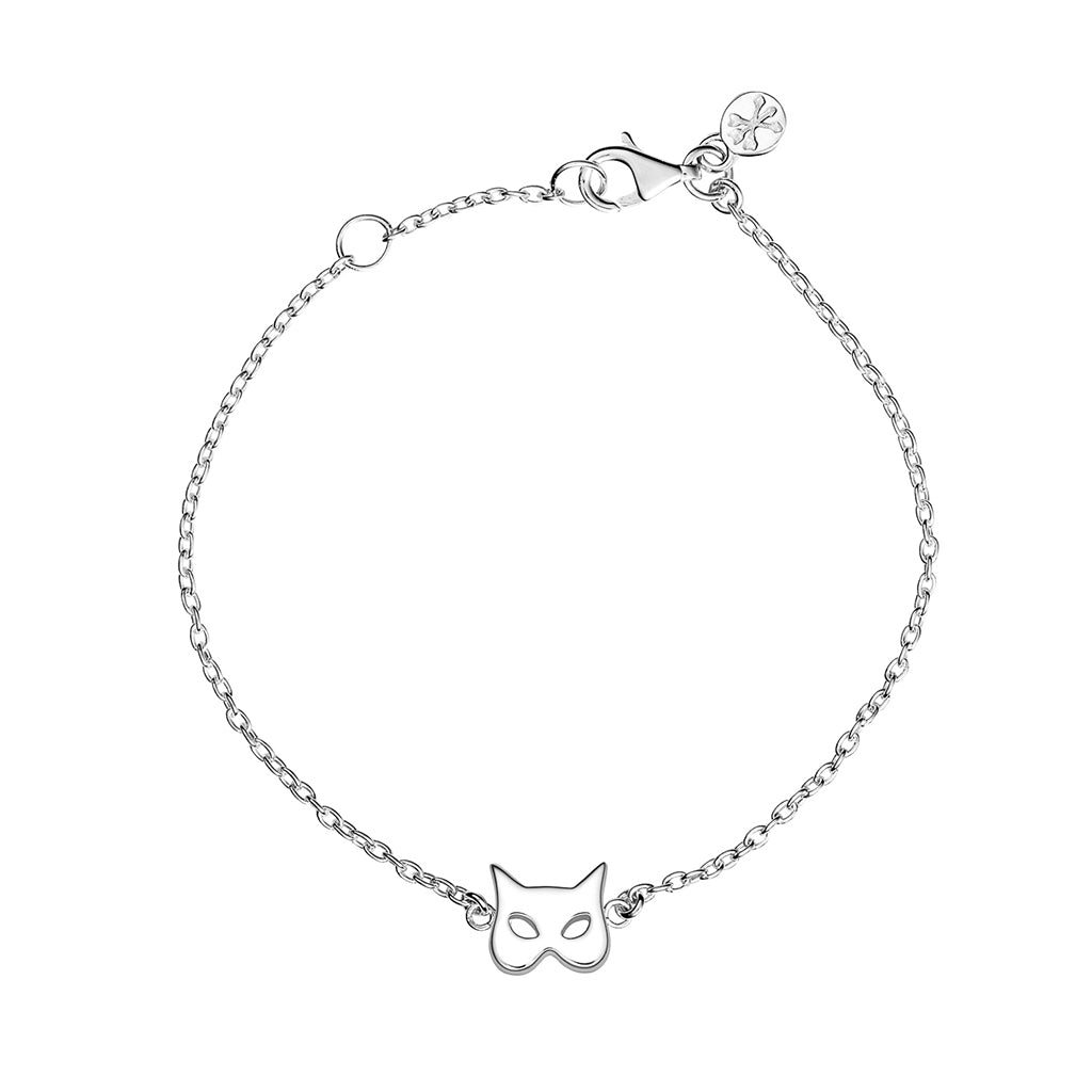 CAT BRACELET - BO + BALA - BRACELET FOR GIRLS ONLINE