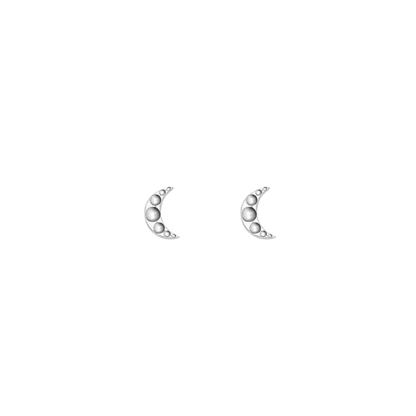 MOON DUST STUDS - BO + BALA - EARRINGS FOR GIRLS ONLINE