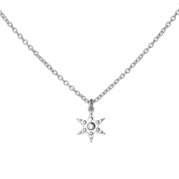 SHINING STAR NECKLACE - BO + BALA