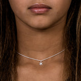 SHINING STAR NECKLACE - BO + BALA - CHILDRENS JEWELLERY ONLINE