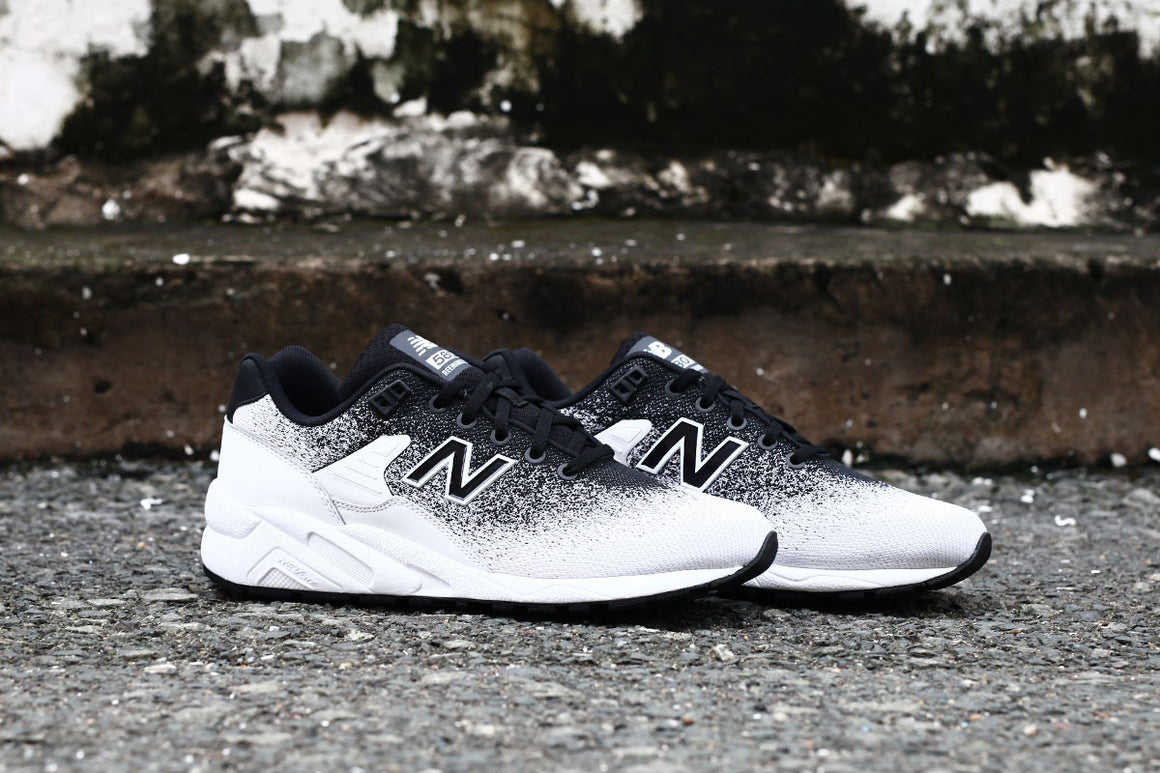 New Balance 580 Re-Engineered Jacquard MRT580JR (Code 914) - SaigonSneaker.com