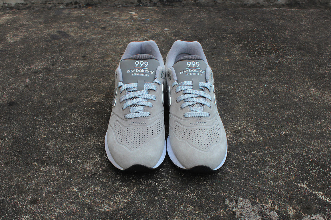 GIÀY NEW BALANCE 999 RE-ENGINEERED  (CODE 922) - SaigonSneaker.com