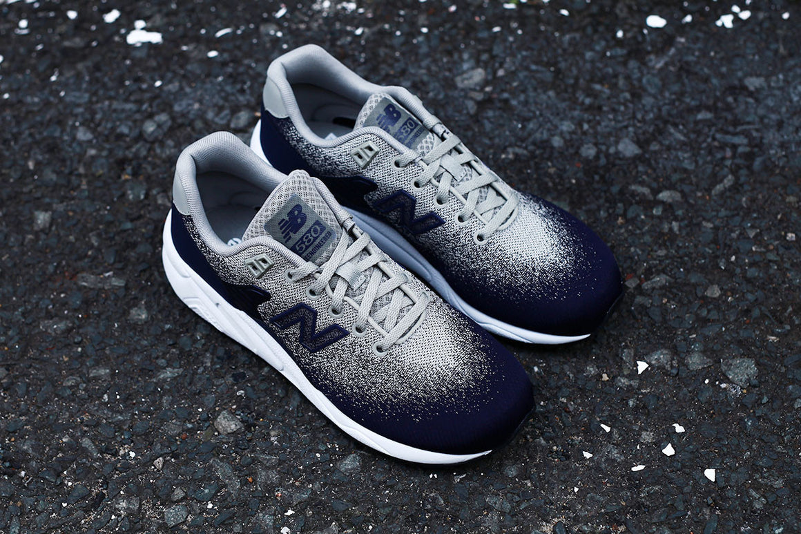 Giày New Balance 580 Re-Engineered Jacquard MRT580JV (Code 913) - SaigonSneaker.com