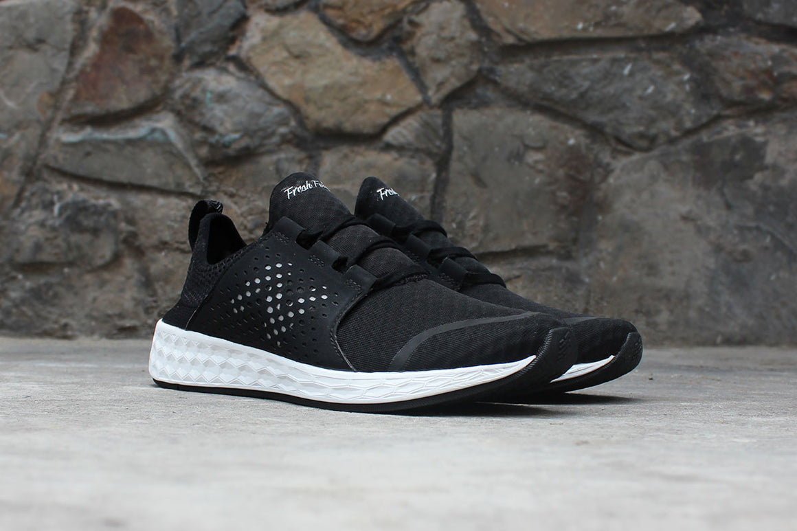 Giày New Balance Fresh Foam Cruz (Code 947)