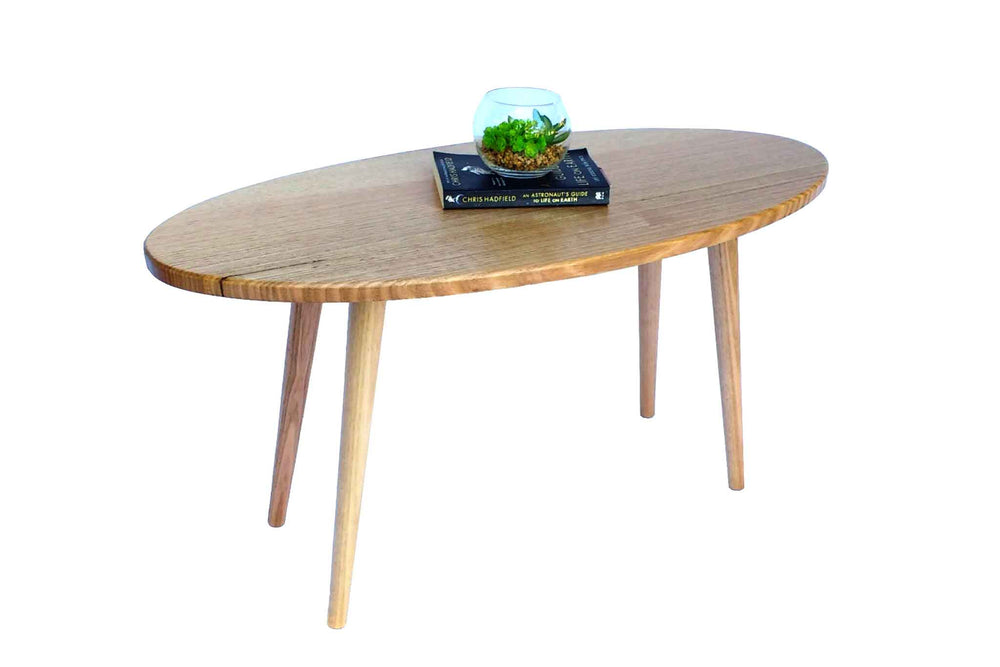 Heidorn Coffee Table