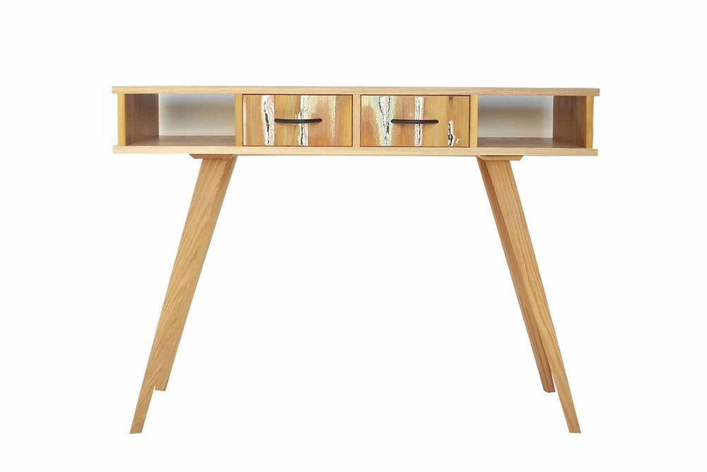 Quinn Hall Console Table