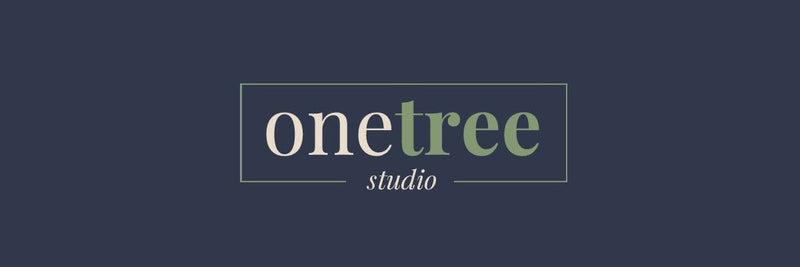 One Tree Studio