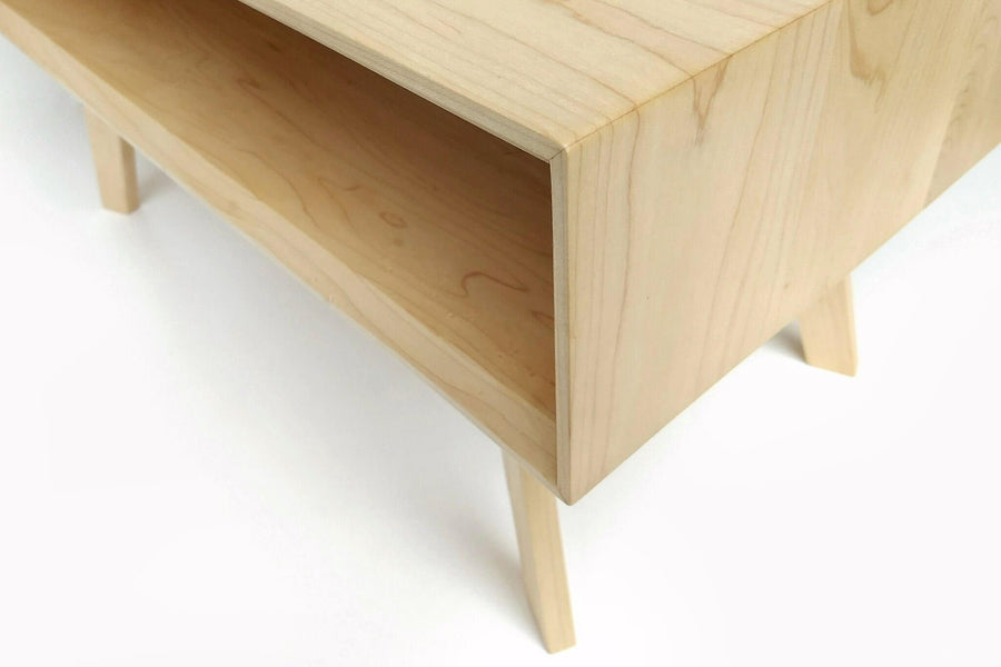 The Maple Coffee Table - Standard