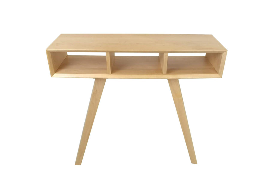 The Maple Hall Table - Standard
