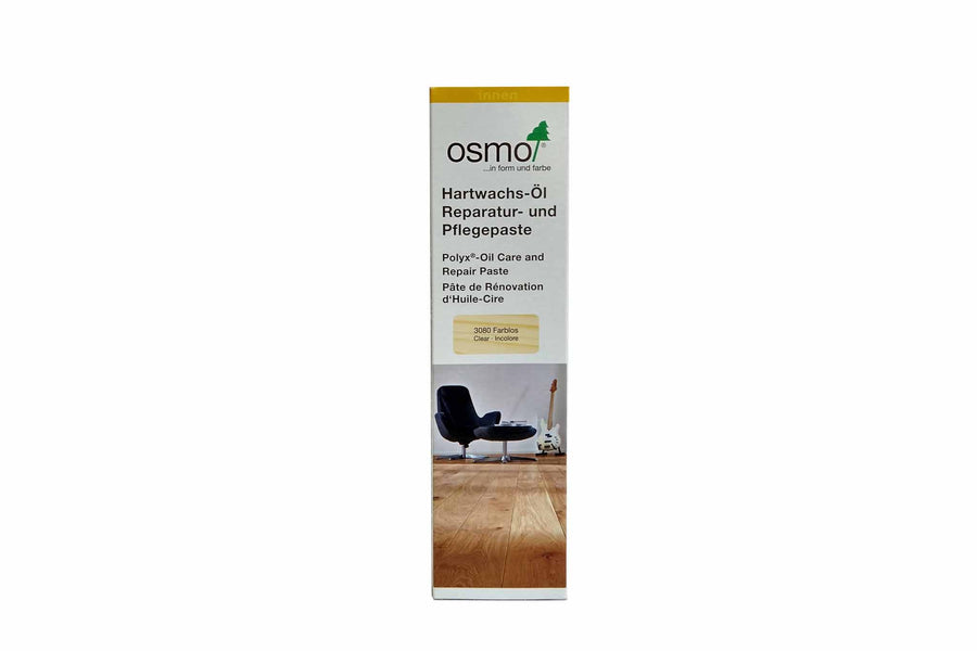 OSMO Polyx-Oil Care and Repair Paste 75g