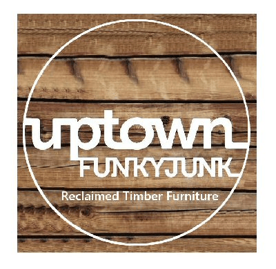 Funky Hall Tables the worker - hall table (dark) – uptown funky junk
