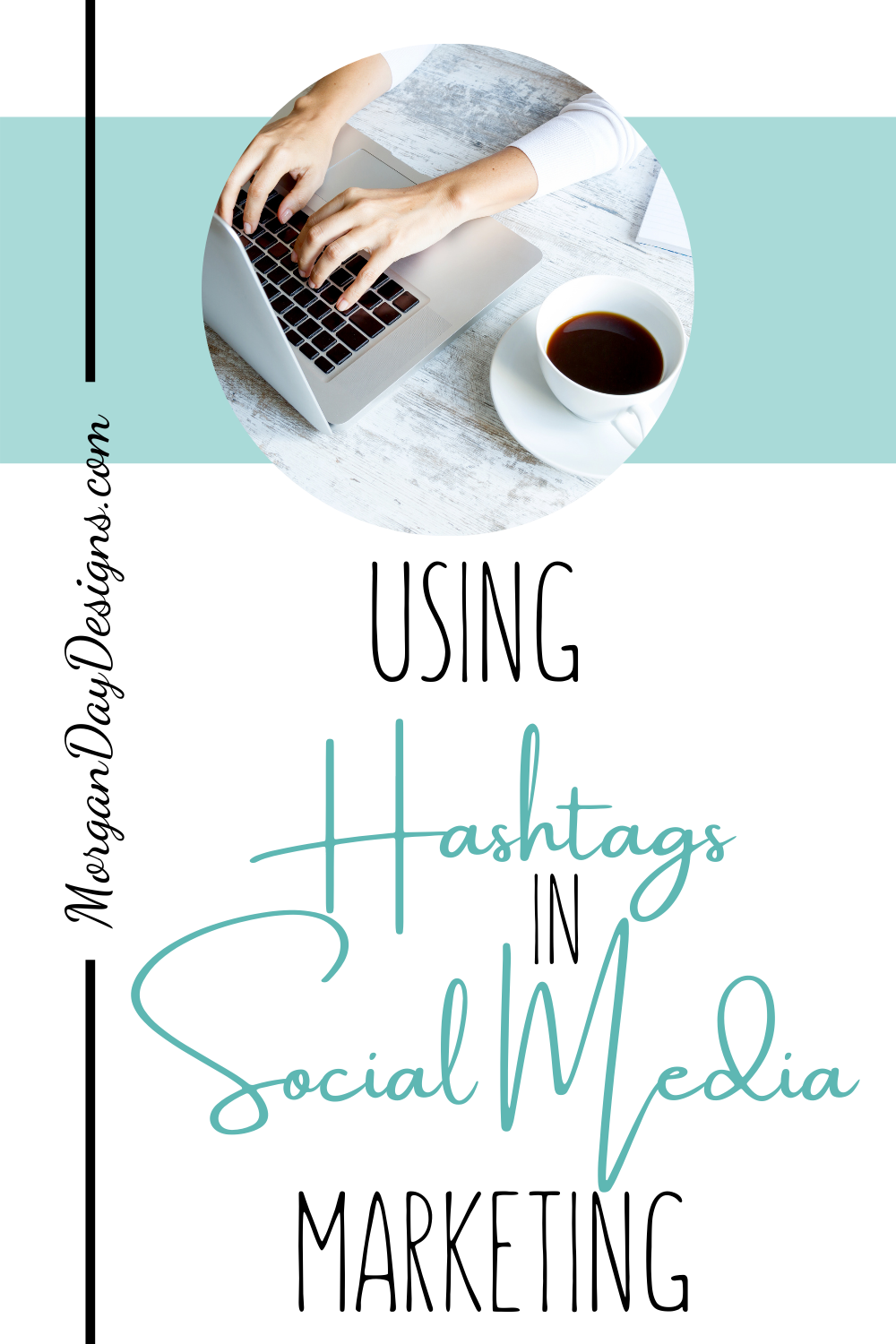 Using Hashtags In Social Media Marketing