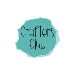 Crafters Club Subscription