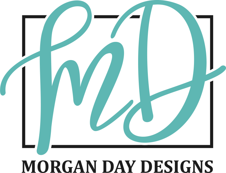 Morgan Day Designs SVG Files PNG Sublimation Files