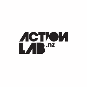 BRANDS - Action Lab