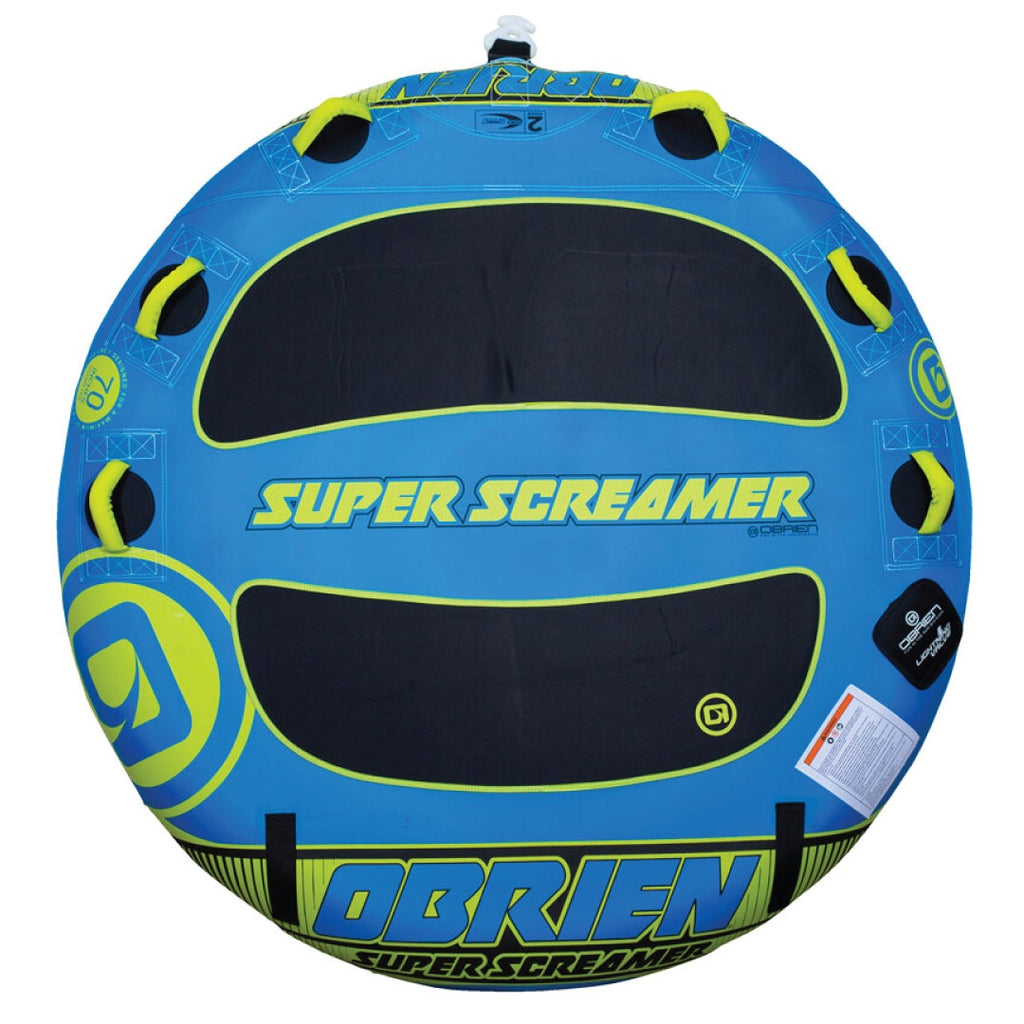 Obrien 2021 Super Screamer 70""