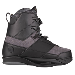 2021 Liquid Force Peak 6x Boot