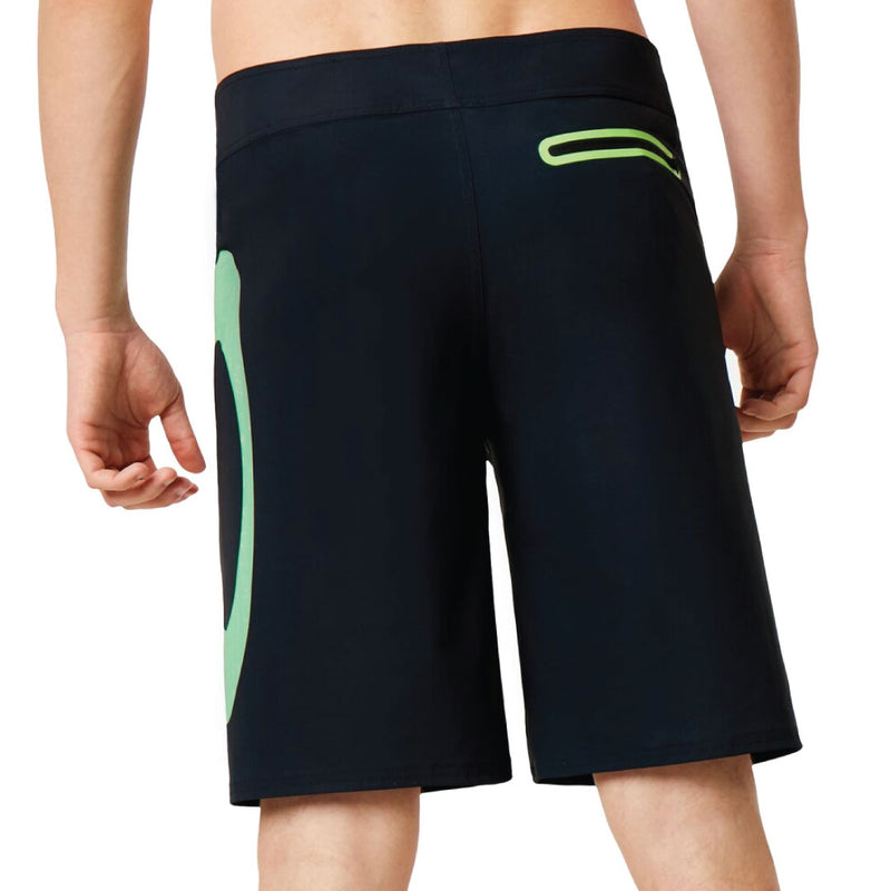 Oakley Ellipse Seamless Boardshort 21""