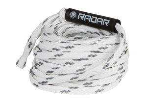 RADAR 2.3K - 60' - Two Person - Tube Rope - Asst. Color