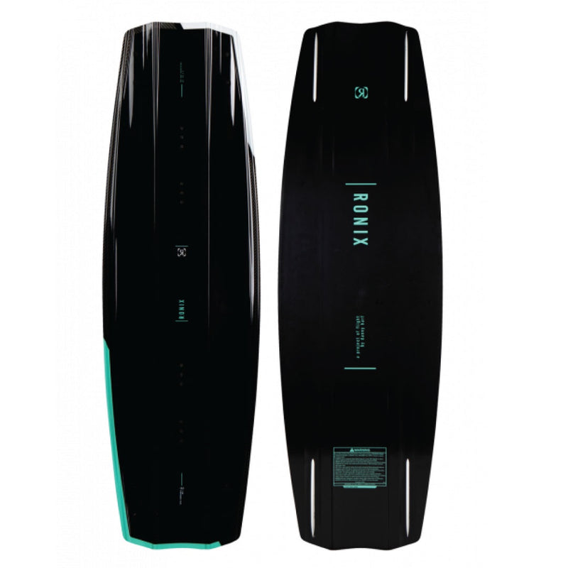 RONIX 2021 One Board Timebomb