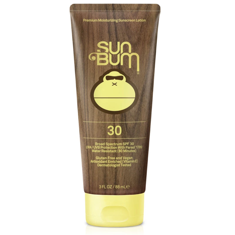 Sun Bum 177ml / SPF 30 Lotion