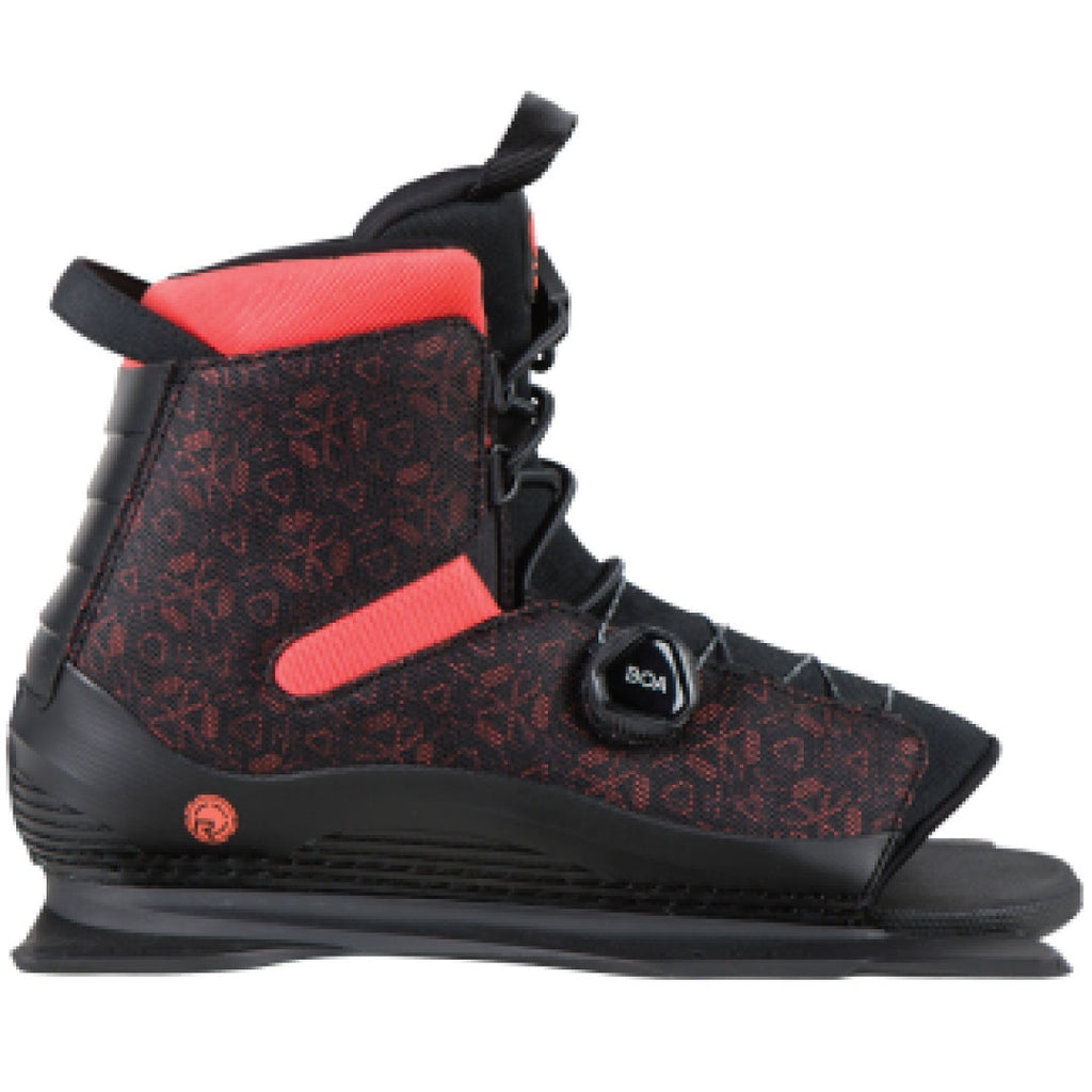RADAR 2021 Lyric BOA Front Boot