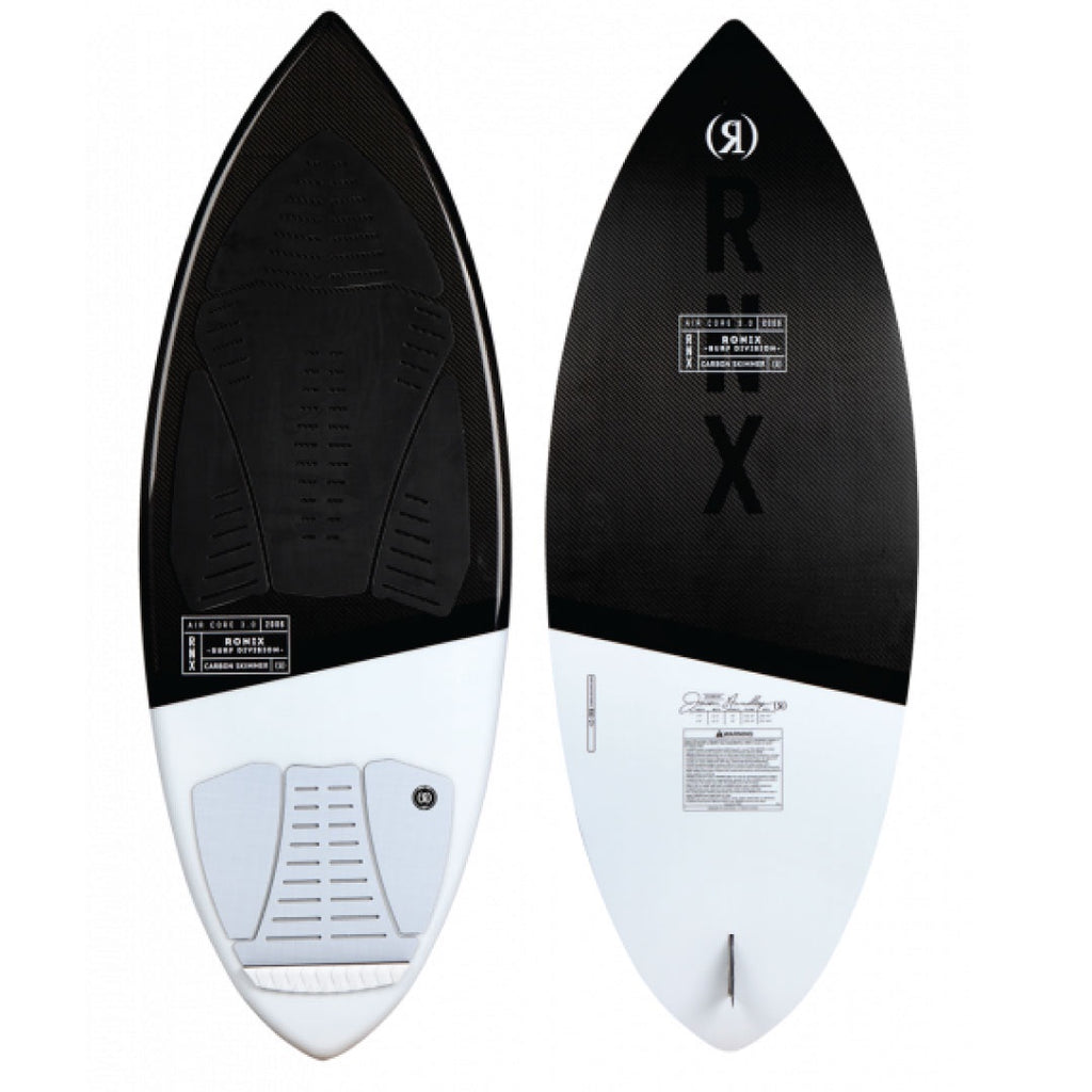 RONIX 2021 Skimmer Air Core