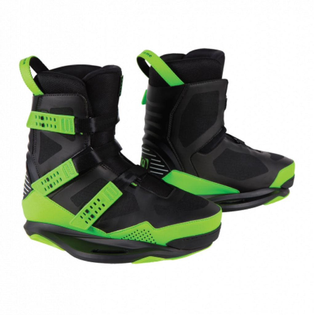RONIX 2021 Supreme Boot