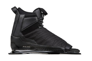 RADAR 2020 Prime Front Boot (Feather)