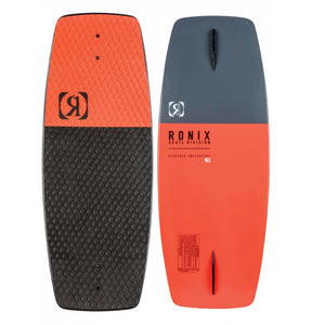 RONIX 2021 Electric Collective Skate