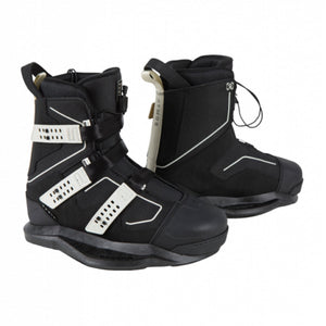 RONIX 2021 Atmos EXP Boot