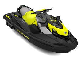 Seadoo 2020 GTR 230 with SOUND