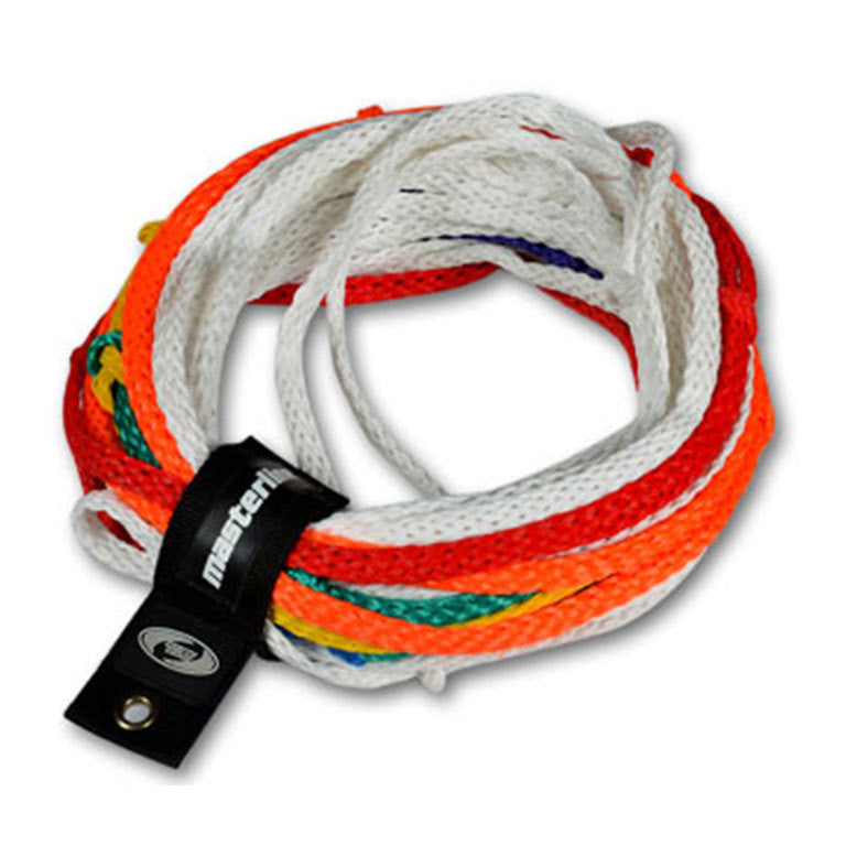 Masterline Slalom Rope 12 Meter Youth