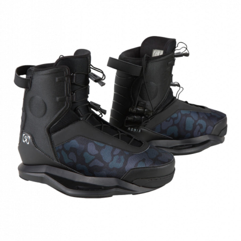 RONIX 2021 Parks Boot