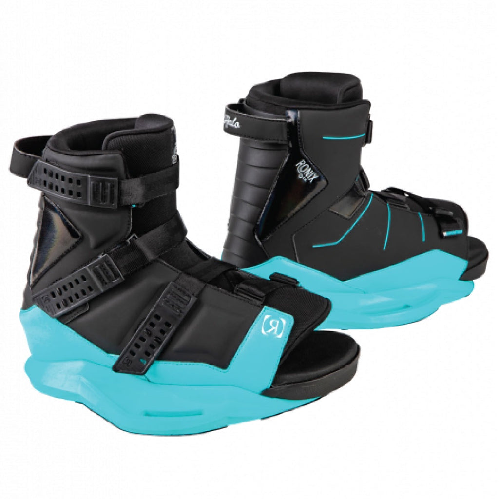RONIX 2021 Halo Boot