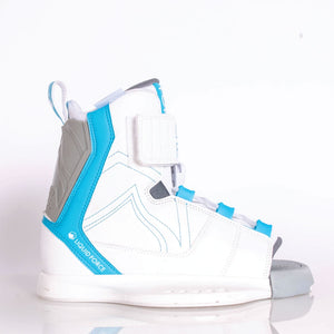 2021 Liquid Force Dream Boot