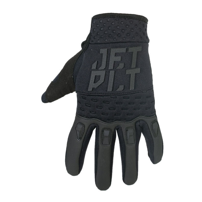 Jet Pilot 2021 RX HEAT SEEKER GLOVE