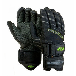 Masterline K- Palm Gloves
