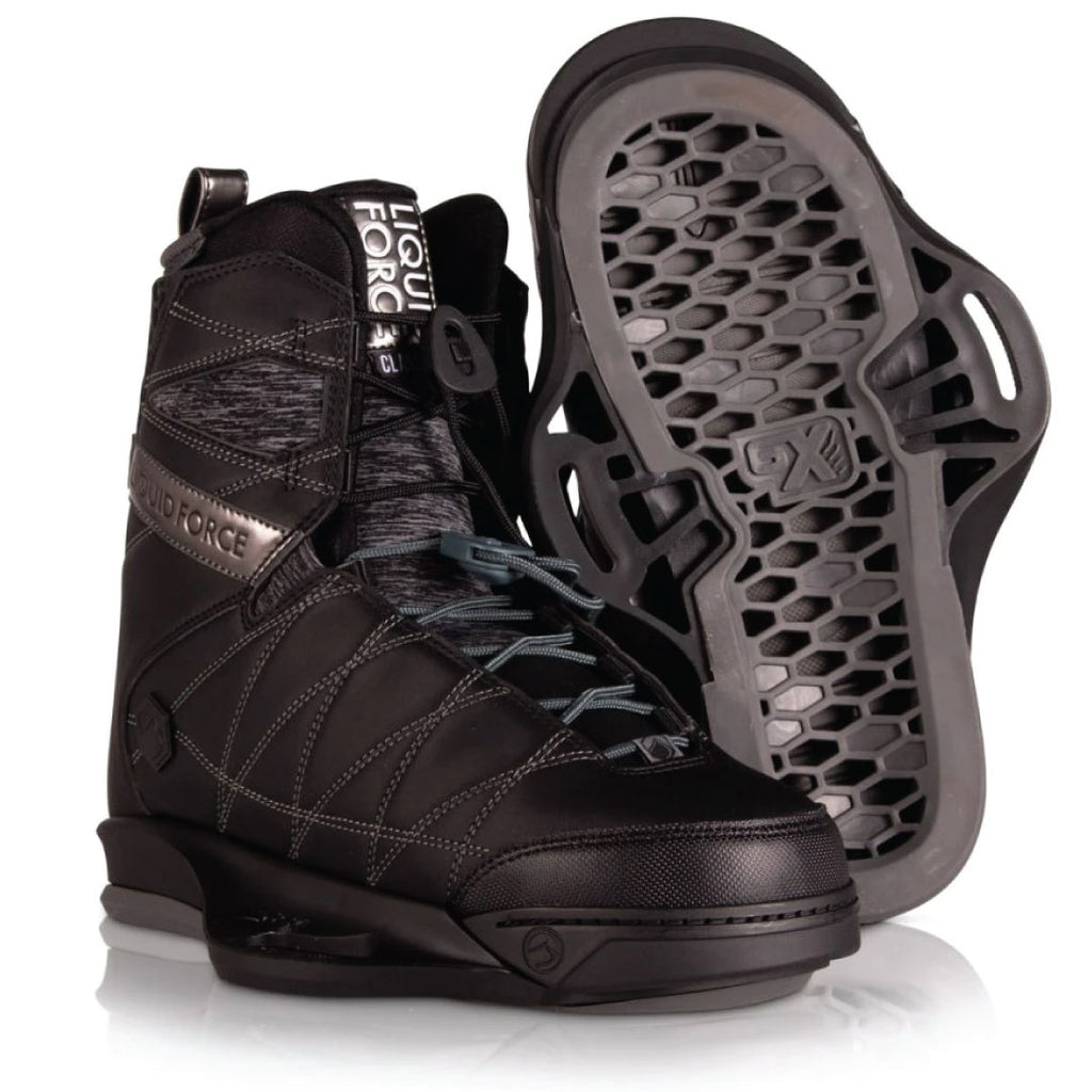 2020 Liquid Force CLASSIC 6X Boot