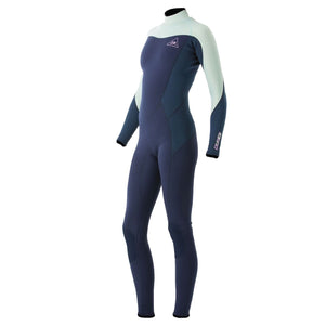 Jet Pilot The Cause Ladies 3/2MM Fullsuit