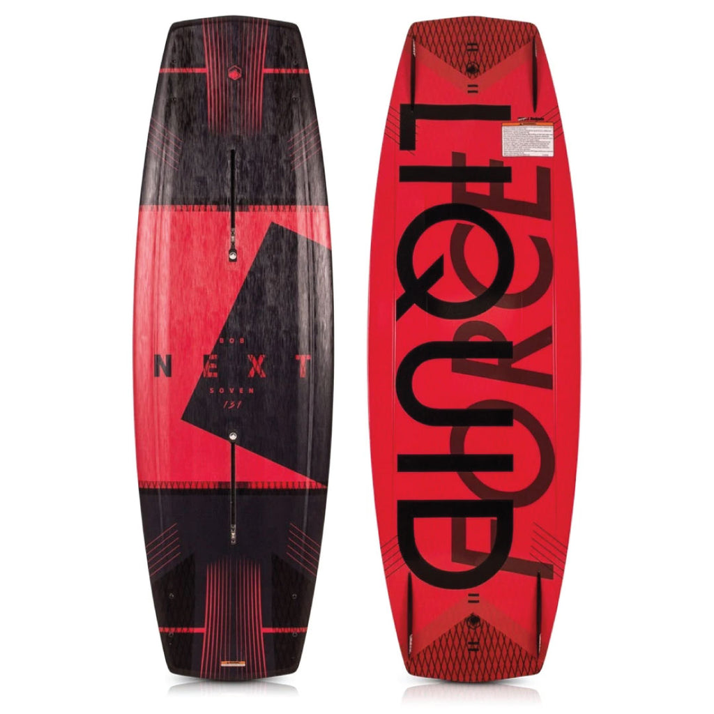 Next Wakeboard