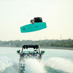 RONIX 2021 Eight.3 Boost Sacs
