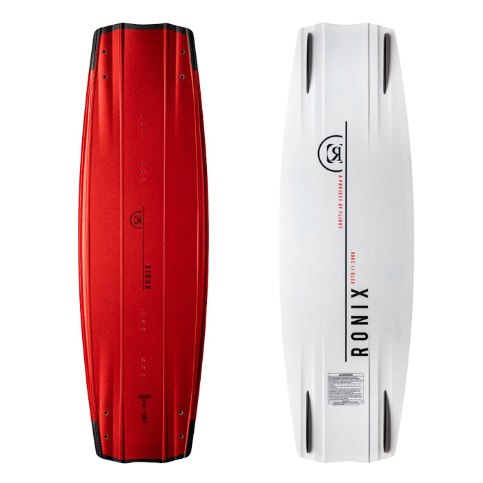 RONIX 2020 One Board (Fused)